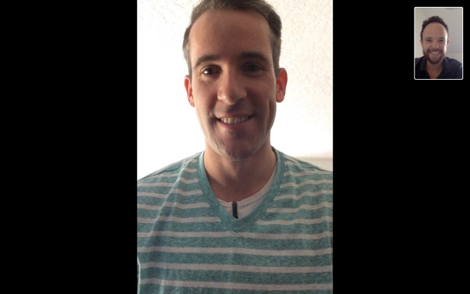 Sean | June 21, 2015